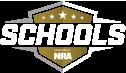 NRA SCHOOLS